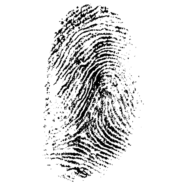 Why fingerprint scanners should be avoided during the coronavirus